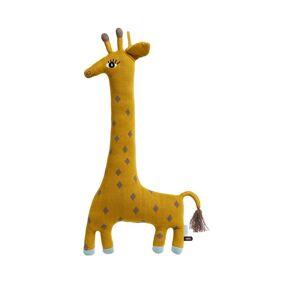 OYOY Kosedyr, Noah Giraffe