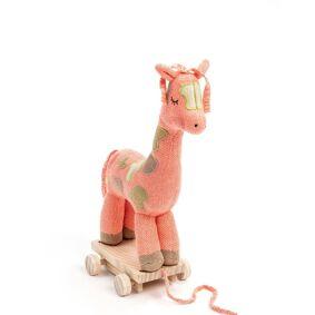 Smallstuff Dra-leke, Giraff R