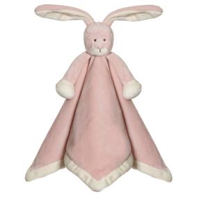 Teddykompaniet Diinglisar kanin tkerosa