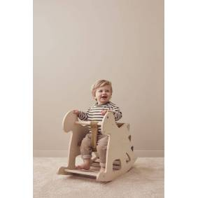 Kids Concept Gyngehest Dino, Tre, Neo
