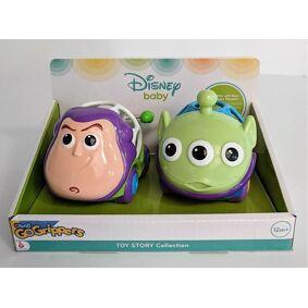 Oball Toy Story biler