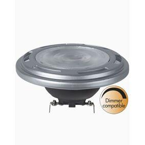 Star Trading Spotlight LED AR111/G53 40°13,5W/3000K (75W) Dim