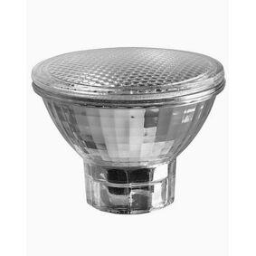 Unison PAR20 lampglass. 6510. Passer till PAR sokkel E27 OG GU10/G9