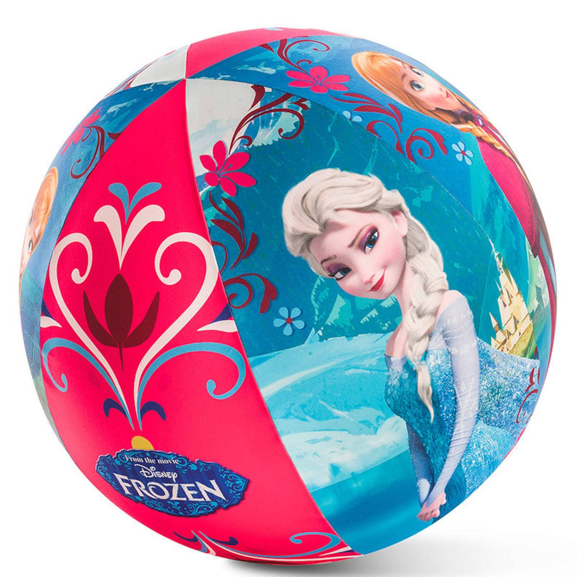 Disney Frozen Badeball