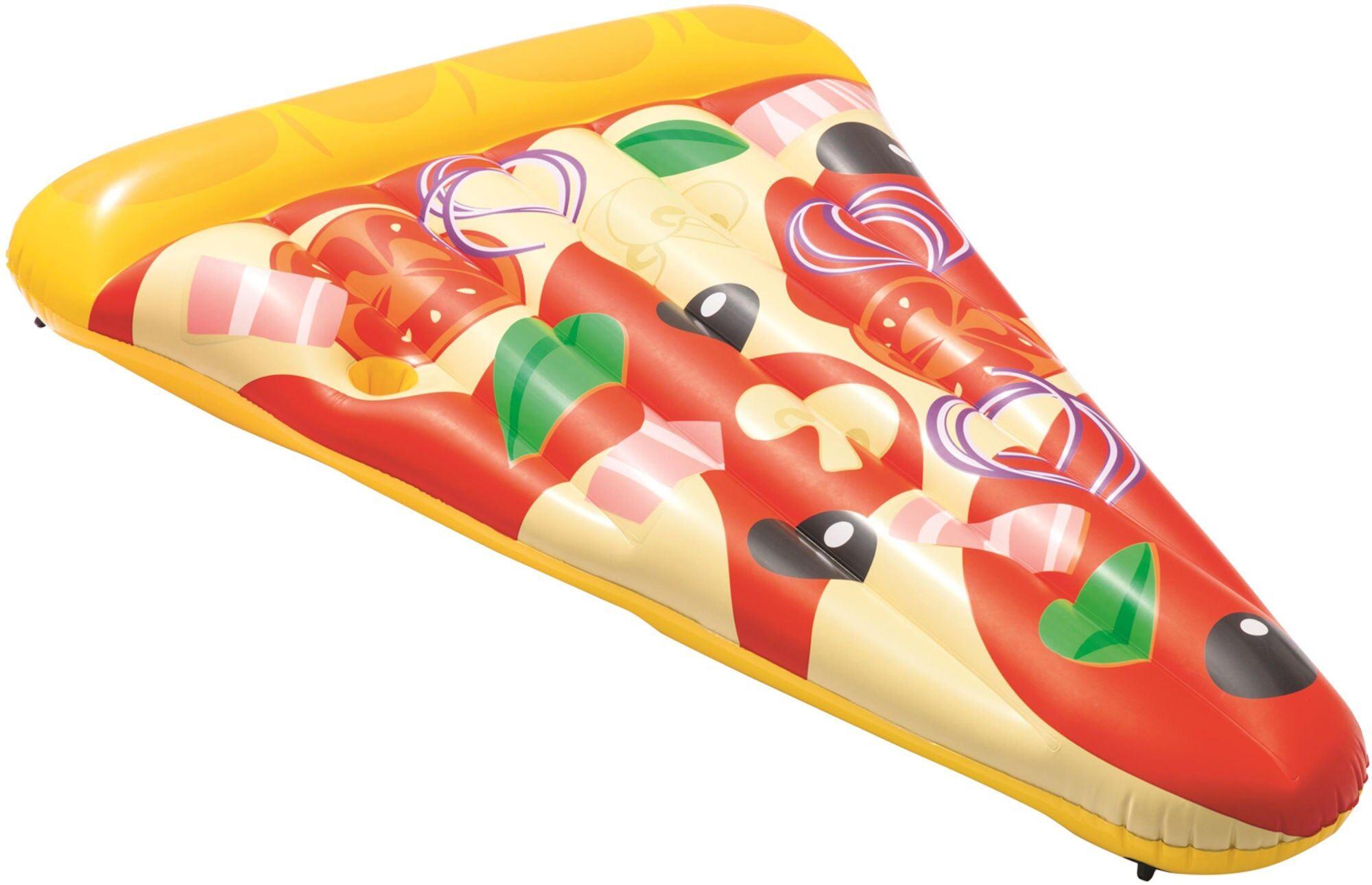 Bestway Flyteleke Pizza Party Lounge
