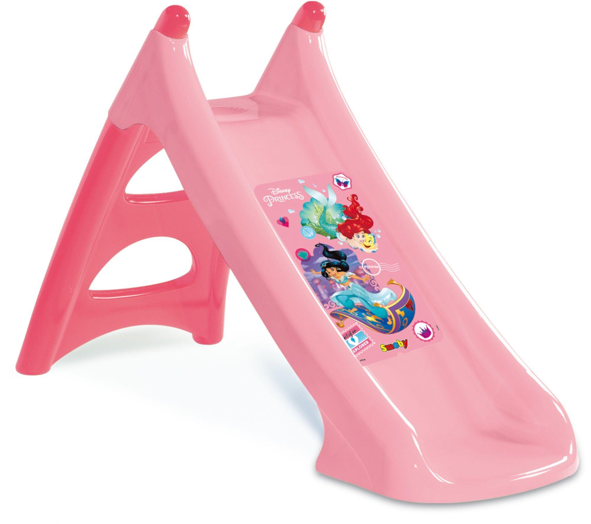 Disney Princess XS Sklie