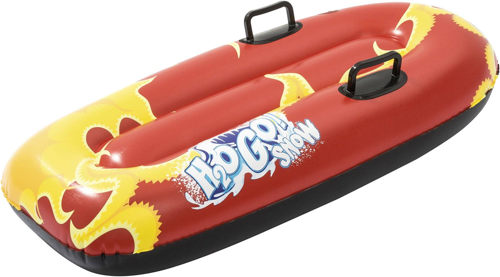 Bestway H2OGO! Flurryz Sled