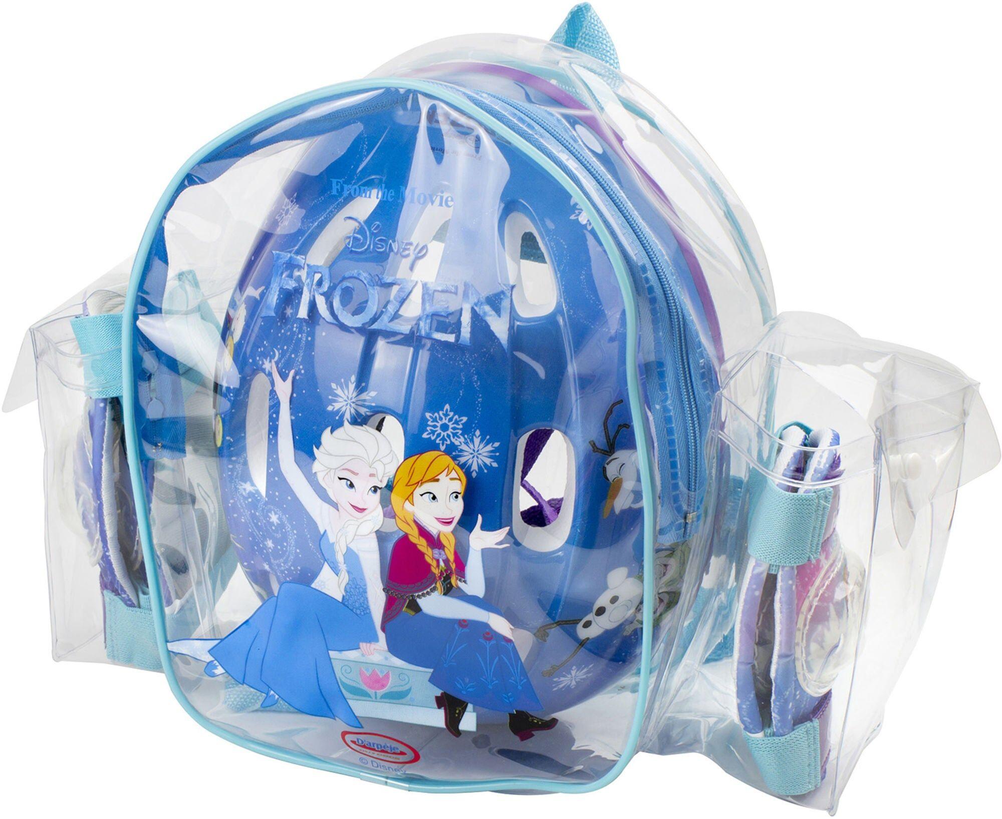 Disney Frozen Beskyttelsessett