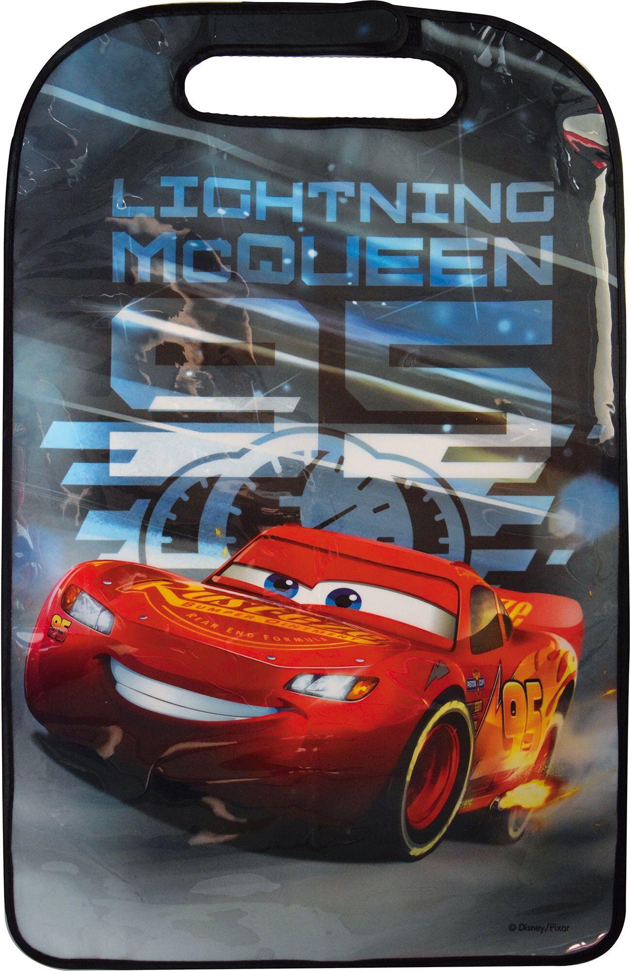Disney Cars 3 Sparketrekk