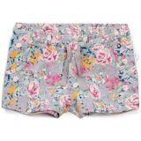 Luca & Lola Isola Shorts, Flowers 98-104