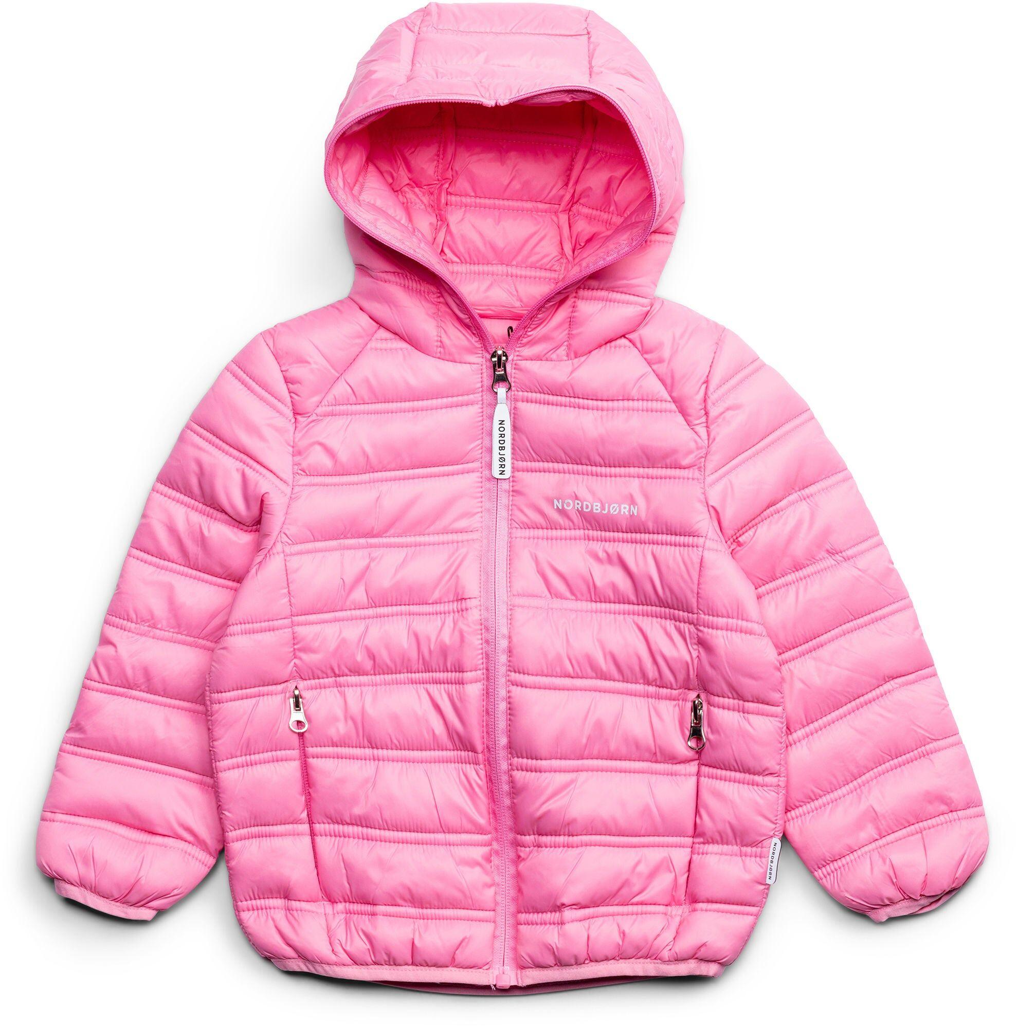 a8a8a08dc0b Leter du etter Nordbjørn-Kids-Arctic-Vinterdress-Pink? | Sammenlign ...