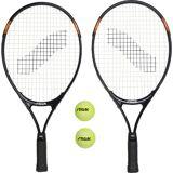 Babolat Pure Drive Lite Tennisracket