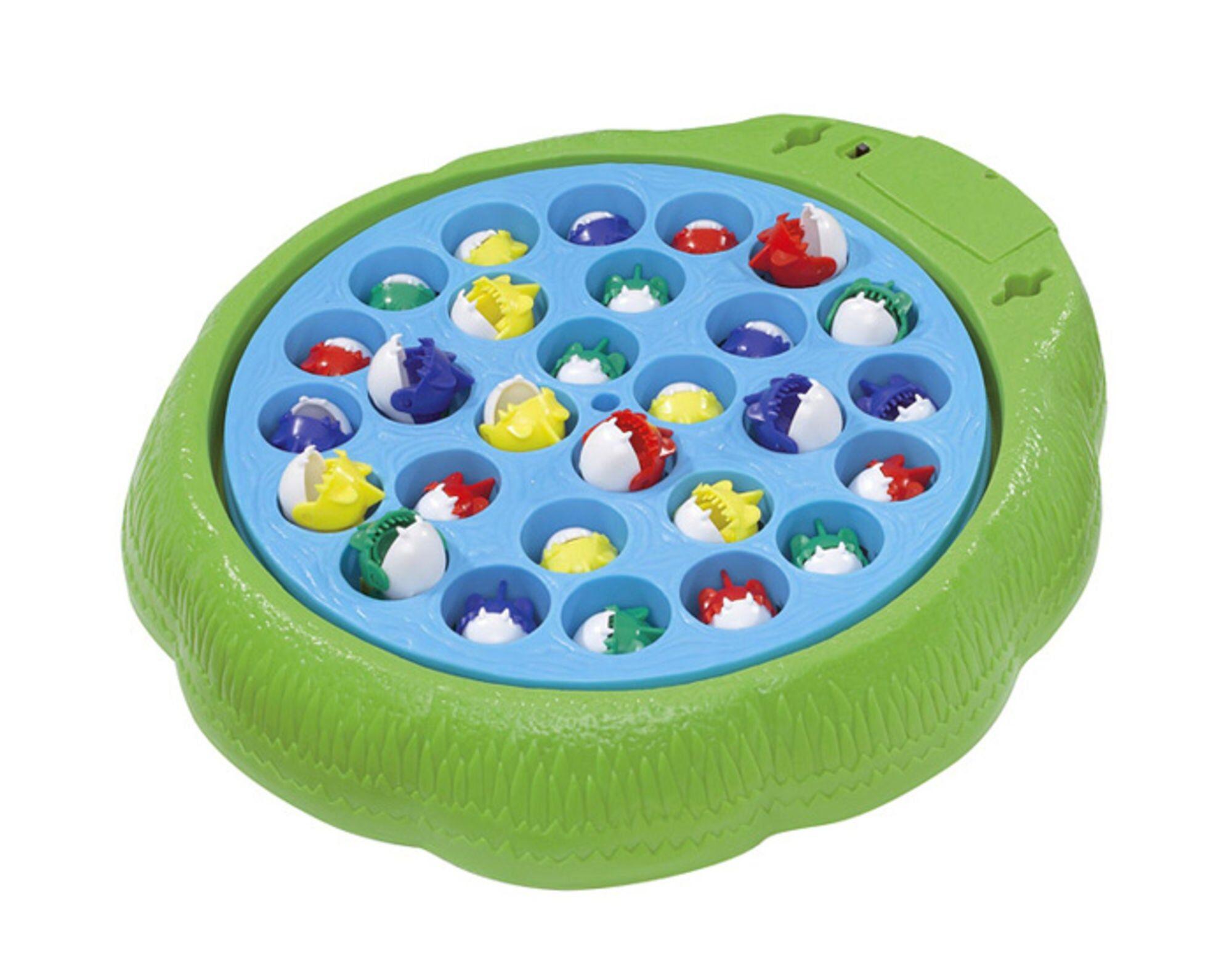 Simba Toys Fiskespill