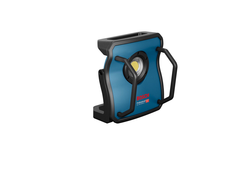 Bosch GLI 18V-10000 C Arbeidslys Solo