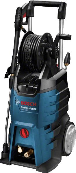 Bosch Høytrykksvasker GHP 5-65 X