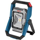 Bosch GLI 18V-1900 batterilampe Solo