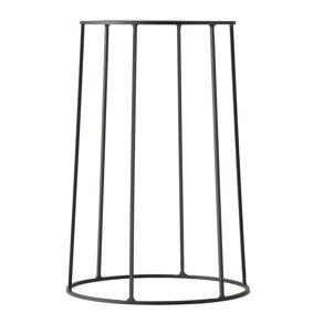 Menu -Wire Base Stativ M, Sort