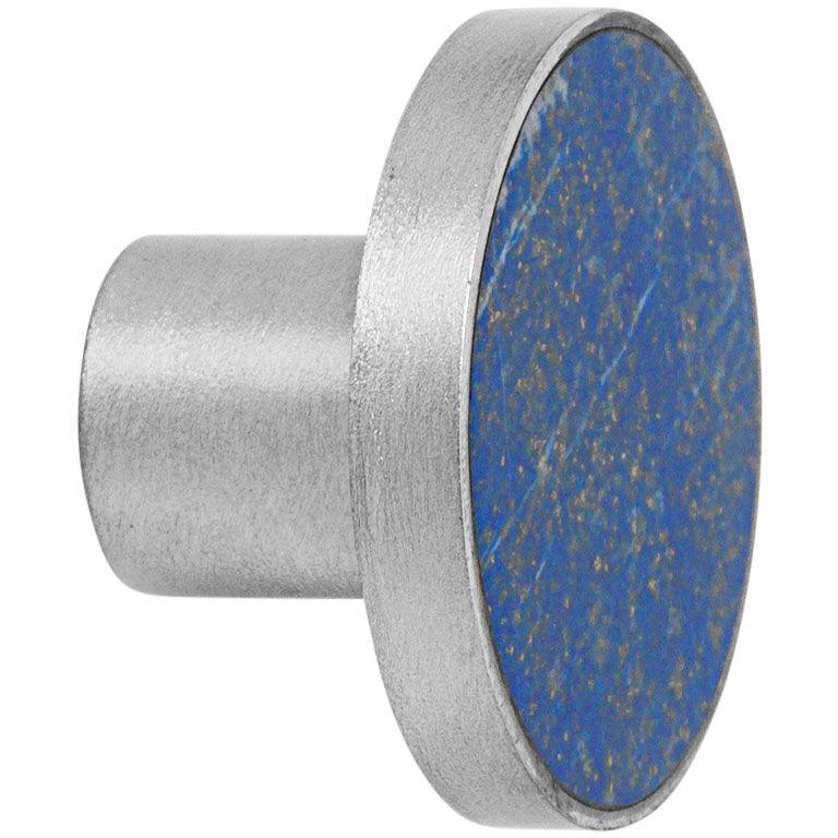 Ferm Living-Krok Large, Blue Lapis Lazuli