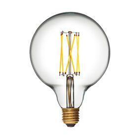 Danlamp -Mega Edison Led, E27 4W