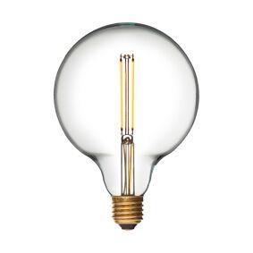 Danlamp -Mega Edison Led, E27 1W