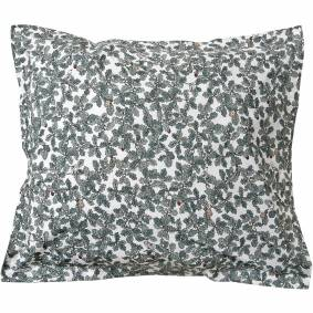 Garbo & Friends -Woodlands Pillowcase, Adult