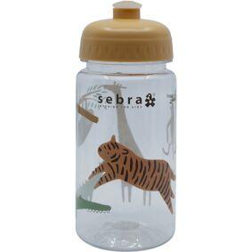 Sebra -Drikkeflaske 5 dl, Wildlife
