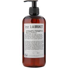 L:a Bruket -Shampoo 450 ml, Nettle