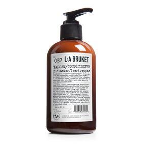 L:a Bruket -Balsam 250ml, Koriander/Sort Pepper