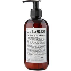 L:a Bruket -Shampoo 240 ml, Nettle