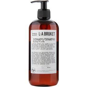 L:a Bruket -Shampoo 450 ml, Birch