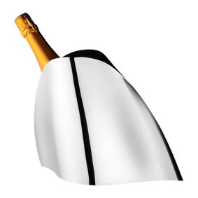 Jensen -Cocktail Champagnekjøler