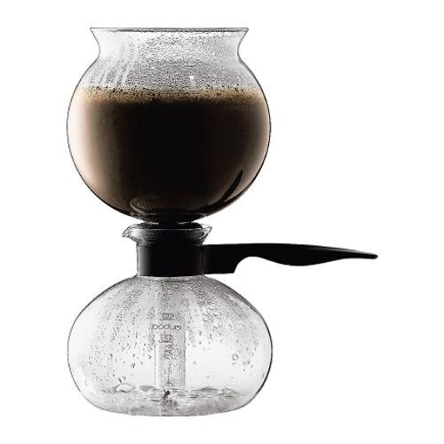 Bodum -PEBO Vakuum Kaffebrygger ...