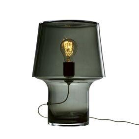 Muuto -Cosy In Grey Bordlampe