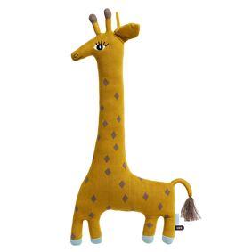 OYOY -Noah The Giraffe