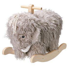 Kids Concept -NEO Mammut Gyngehest