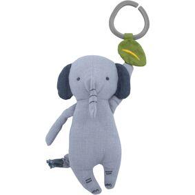 Sebra -Musical Leke Finley The Elephant, Dew Grey