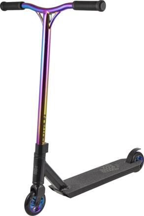 Blazer Pro Trikse Sparkesykkel Blazer Pro Outrun (Neochrome)