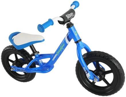 Haro Løpesykkel Haro Prewheelz SE (Blå)