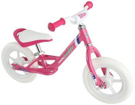 Haro Løpesykkel Haro Prewheelz SE (Rosa)