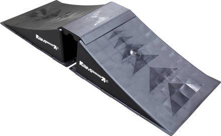 Rampage Airbox