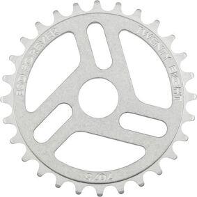 BSD Freestyle BMX Tannhjul BSD Superlite (Raw - 28T)