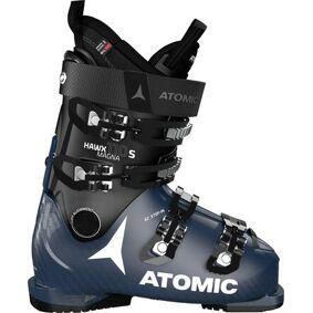 Atomic Slalomstøvler Atomic Hawx Magna 110 S Mens (20/21)