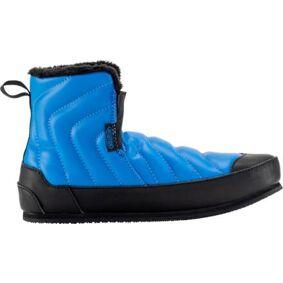 Full Tilt Apres Bootie 1.0 Sneakers (Blue 20/21)