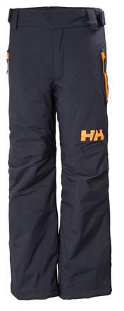 Helly Hansen Legendary Junior Ski Bukser (Navy)