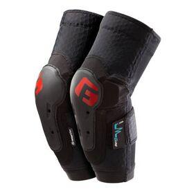 G-Form E-Line Albue Guard (Svart)