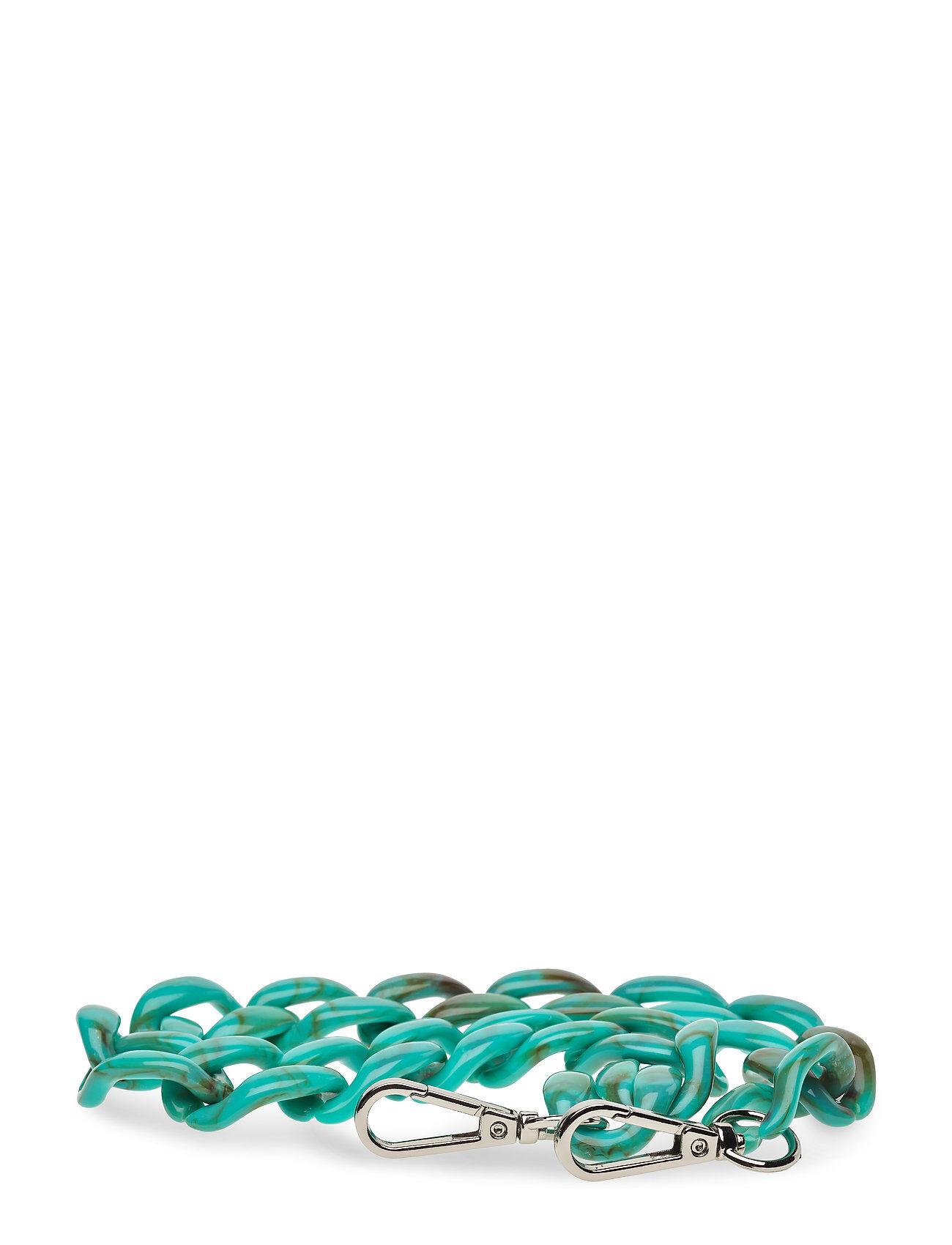 Hvisk Chain Handle Tilbehør Grønn