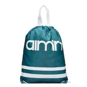 AIM'N Hydro Gymbag Bags Weekend & Gym Bags Grønn AIM'N