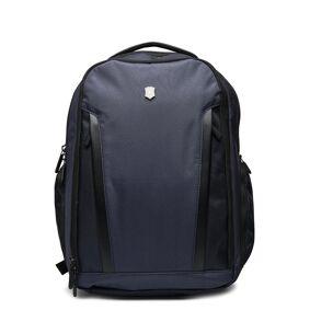 Victorinox Altmont Professional, Essentials Laptop Backpack Ryggsekk Veske Blå Victorinox