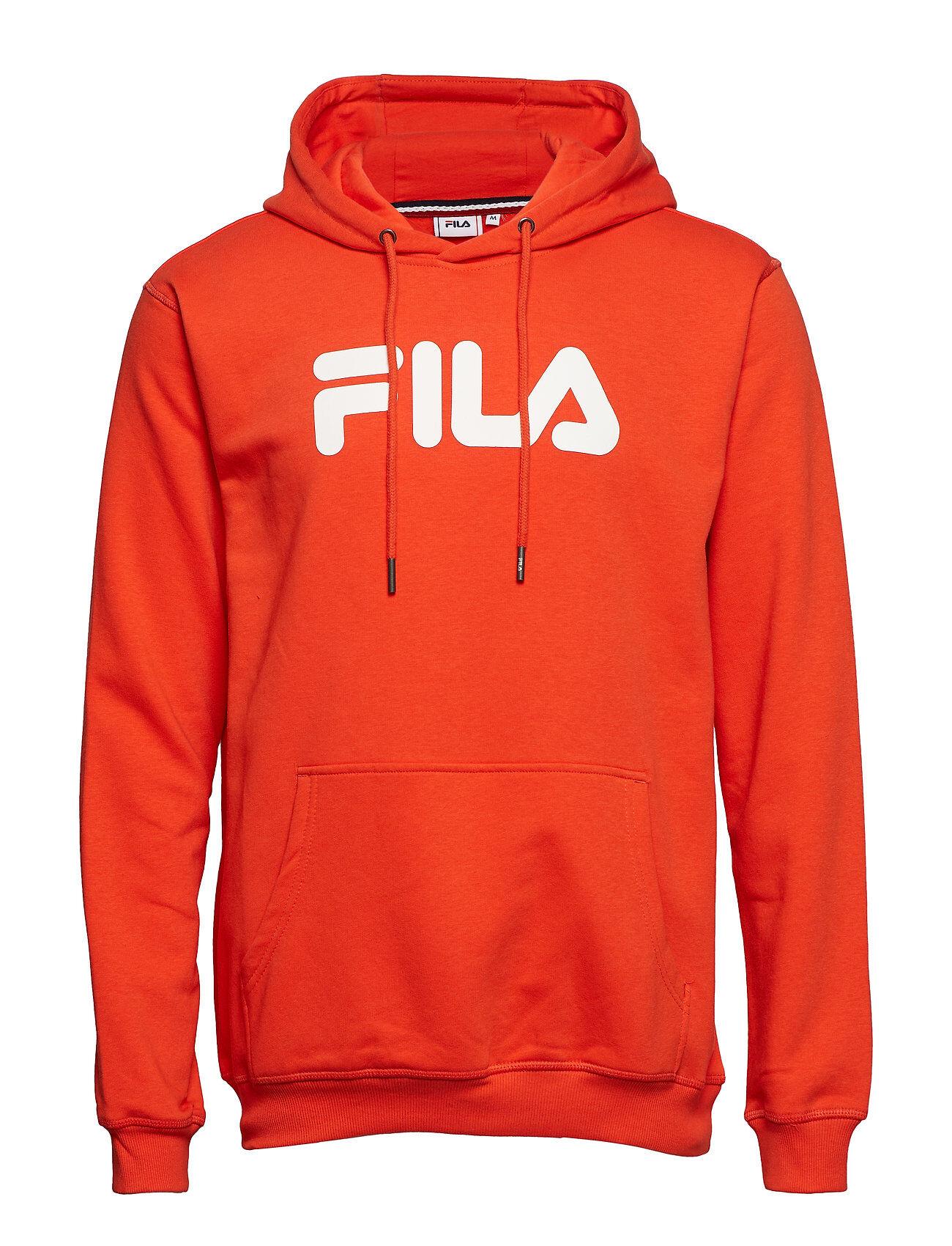 e2c52535 Leter du etter FILA-Genser-Classic-Logo?   Sammenlign priser på FILA ...