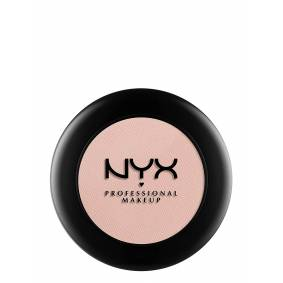NYX PROFESSIONAL MAKEUP Nude Matte Shadow Beauty WOMEN Makeup Eyes Eyeshadow - Not Palettes Rosa NYX PROFESSIONAL MAKEUP